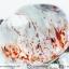 แหวนเลพิโดโครไซต์ Lepidocrocite (แหวนเบอร์ : 53, 3.1g) thumbnail 4
