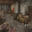 [Bonus] PS4 Attack on Titan 2 Regular Edition(Pre-order) thumbnail 17