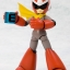 Mega Man - Proto Man Repackage Edition 1/10 Plastic Model(Pre-order) thumbnail 8