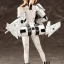 Megami Device - WISM Soldier Assault/Scout Plastic Model(Pre-order) thumbnail 5
