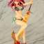 Rakudai Kishi no Cavalry - Stella Vermillion 1/7 Complete Figure(Pre-order) thumbnail 4