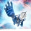 Ultraman Cosmos: The First Contact - Ultraman Cosmos - Ultra-Act - Luna Mode thumbnail 8