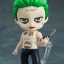 Nendoroid - Suicide Squad: Joker Suicide Edition (In-stock) thumbnail 5
