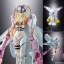 "Digivolving Spirits 04 Angewomon ""Digimon Adventure""(Pre-order) thumbnail 1"