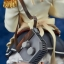 Kantai Collection -Kan Colle- Kashima Valentine mode Complete Figure(Pre-order) thumbnail 9
