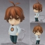 Nendoroid - The Beheading Cycle: The Blue Savant and the Nonsense Bearer: Ii-chan(Pre-order) thumbnail 1