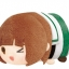 MochiMochi Mascot - Girls und Panzer the Movie vol.1 9Pack BOX(Pre-order) thumbnail 3