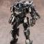 Phantasy Star Online 2 - A.I.S Black Ver. 1/72 Plastic Model(Pre-order) thumbnail 4