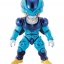 [Bonus] Dimension of DRAGONBALL - Dragon Ball Z: Cell Complete Form Complete Figure(Pre-order) thumbnail 10