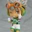 Nendoroid Co-de - KING OF PRISM by Pretty Rhythm: Kaduki Nishina(Pre-order) thumbnail 2