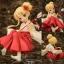 Kiniro Mosaic Pretty Days - Karen Kujo Priestess style 1/8 Complete Figure(Pre-order) thumbnail 1