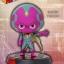 Hero Remix Bobble Head Series - Avengers: Vision (Complete Figure)(Back-order) thumbnail 1