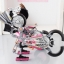 "Armor Girls Project - Super Sonico with Super Bike Robot (10th Anniversary ver.) ""NITRO SUPER SONIC (NSS)""(Pre-order) thumbnail 15"