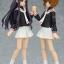 figma - Cardcaptor Sakura: Tomoyo Daidouji (In-stock) thumbnail 7