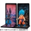 "Tamashii Buddies - Beerus ""Dragon Ball Super""(Pre-order) thumbnail 5"