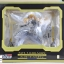 Magical Record Lyrical Nanoha Force - Fate T. Harlaown 1/8 (In-stock) thumbnail 1
