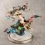 GRANBLUE FANTASY - De La Fille 1/8 Complete Figure(Pre-order) thumbnail 3