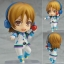 Nendoroid Co-de - KING OF PRISM by Pretty Rhythm: Hiro Hayami(Pre-order) thumbnail 1