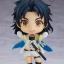 Nendoroid - Touken Ranbu Online: Taikogane Sadamune(Pre-order) thumbnail 3