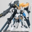 Armor Girls Project MS Girl FAZZ (Limited Pre-order) thumbnail 1