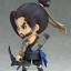 Nendoroid - Overwatch: Hanzo Classic Skin Edition(Pre-order) thumbnail 3