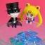 Ochatomo - Series Sailor Moon: Moon Prism Cafe 8Pack BOX(Pre-order) thumbnail 17