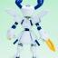 Medabots DS KWG00-M Rokusho 1/6 Plastic Model(Pre-order) thumbnail 13