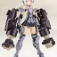 Frame Arms Girl - Architect Plastic Model(Pre-order) thumbnail 6