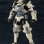 Hexa Gear 1/24 Governor Armor Type: Pawn A1 Plastic Model(Pre-order) thumbnail 3