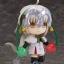 Nendoroid - Fate/Grand Order: Lancer/Jeanne d'Arc Alter Santa Lily(Pre-order) thumbnail 5
