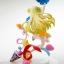Kiniro Mosaic Pretty Days - Karen Kujo Poppun Cheer Girl ver. 1/7 Complete Figure(Pre-order) thumbnail 6