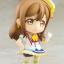 Nendoroid - Love Live! Sunshine!!: Hanamaru Kunikida(In-Stock) thumbnail 4