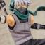 G.E.M. Series - Naruto Shippuden: Kakashi Hatake ver.Anbu Complete Figure(Limited) thumbnail 21