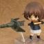 Nendoroid - Girls und Panzer: Yukari Akiyama(Pre-order) thumbnail 5