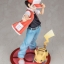 "ARTFX J ""Pokemon"" Series - Red with Pikachu 1/8 Complete Figure(Pre-order) thumbnail 13"