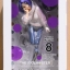 THE IDOLM@STER - Azusa Miura 1/8 Complete Figure (In-stock) thumbnail 1