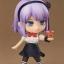 Nendoroid - Dagashi Kashi: Hotaru Shidare(Pre-order) thumbnail 4