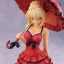 Fate/EXTRA CCC - Saber One-piece Dress ver. 1/7 Complete Figure(Pre-order) thumbnail 14