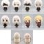 NieR:Automata - Trading Arts Mini 10Pack BOX(In-Stock) thumbnail 1
