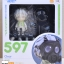 Nendoroid - DRAMAtical Murder: Clear (In-stock) thumbnail 1