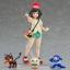 figma - Pokemon: Mizuki(Pre-order) thumbnail 2