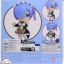Nendoroid - Re:ZERO -Starting Life in Another World-: Rem(In-Stock) thumbnail 2