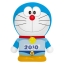 Variarts Doraemon 096 Doraemon: Nobita's Great Battle of the Mermaid King(Pre-order) thumbnail 1