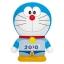 Variarts Doraemon 096 Doraemon: Nobita's Great Battle of the Mermaid King(Pre-order) thumbnail 1