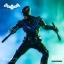 Iron Studios - Knightwing: Arkham Knight (Pre-order) thumbnail 2