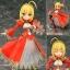 Parfom - Fate/EXTELLA: Nero Claudius Posable Figure(Pre-order) thumbnail 1