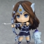 Nendoroid - Dota 2: Mirana(Pre-order) thumbnail 3
