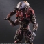 Variant Play Arts Kai - Predator: Predator(Pre-order) thumbnail 4