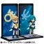 "Tamashii Buddies - Sailor Uranus ""Sailor Moon""(Pre-order) thumbnail 6"