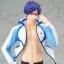 Free! Eternal Summer - Rei Ryugazaki 1/8 Complete Figure(Pre-order) thumbnail 7